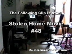 Stolen Home Movie #48 Thumb