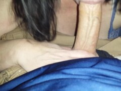 Busty Lady's Titties Dance When Fucked Thumb