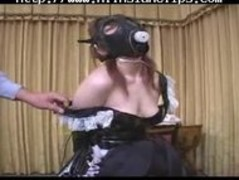 Jav BabeS Fun  Bondage 29. asian cumshots asian swallow japanese chinese Thumb
