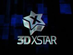 3D Porn Lisa Ann Thumb