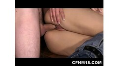 Kinky Dutch Fetish Seekers Thumb