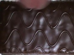 porno cake Thumb