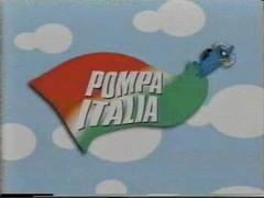 MILF ITALIANA POMPINO A RAGAZZO Thumb
