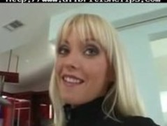 Jana Cova Throb3 british euro brit european cumshots swallow Thumb