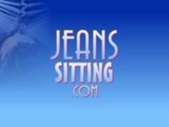 jeanssitting 111 Thumb