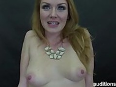 NetVideoGirls - Evan Thumb