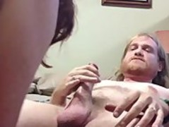 Afternoon Sex Thumb
