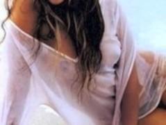 Jennifer Lopez & IGGY AZALEA NUDE! Thumb