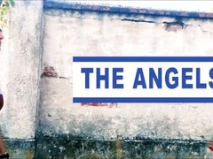 The Angels - Spy, Sction and Fuck Thumb