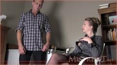 medical ejaculation assessment. Thumb