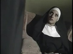 Lecastel fuck two nuns Thumb