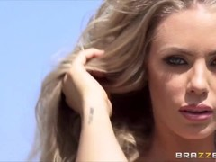 PMV 161 Brazzers _ Nicole Aniston _ Night Club - Dear Enemy 1080p Thumb