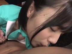 ABP-939.mp4 Thumb