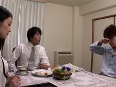 Mizushima Azumi Mizushima Azumi Thumb
