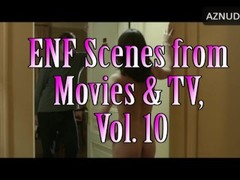 ENF Scenes from Movies & TV, Vol. 10 Thumb