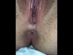 Fresh pussy Thumb