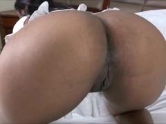 SEXY LATINAS FART STINKY LESBIANS 3 Thumb