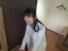 [HEYZO - 2253] 浅川ゆい (ASAKAWA YUI) Thumb
