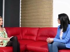 Adevarul despre Videochat cu Diana si Ivonna Reeve Thumb