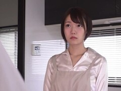 STAR-845 Please Be Serious Punishment On Mizubaru Kikukawa With Lethargy At Doshi ◆ 6 Cosplay 4SEX Thumb